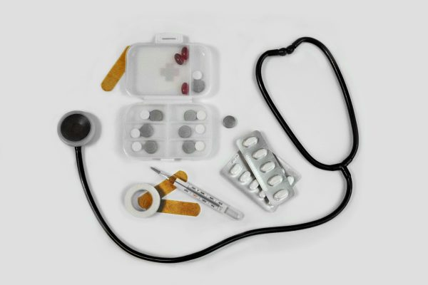 medicine 01